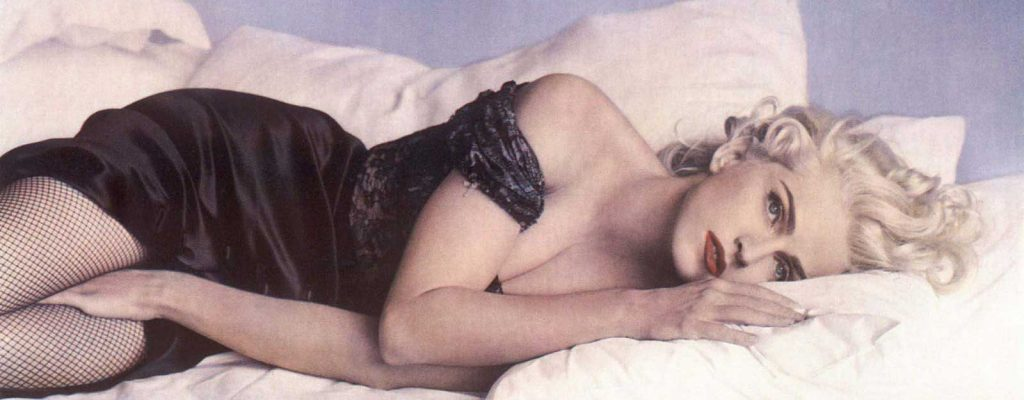 in-bed-with-madonna
