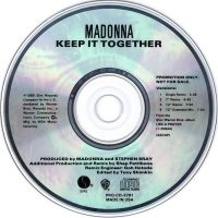keep-it-together-cdmaxisingle-promo-usa