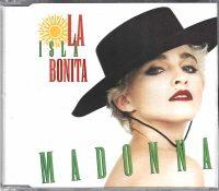 la-isla-bonita-cd-maxi-single-duitsland