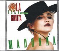 la-isla-bonita-super-mix-cd-japan