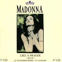 like-a-prayer-3-inch-cd-single-duitsland