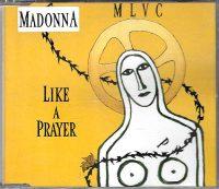 like-a-prayer-cd-maxi-single-geel-duitsland