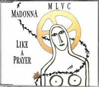 like-a-prayer-cd-maxi-single-wit-duitsland