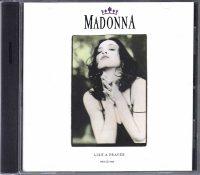 like-a-prayer-promo-cd-single-usa