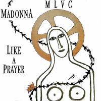 like-a-prayer-remixed-ep