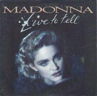 live-to-tell-cd-7-inch-single-frankrijk