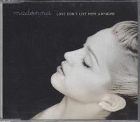 love-dont-live-here-anymore-1996-cd-maxi-single-duitsland