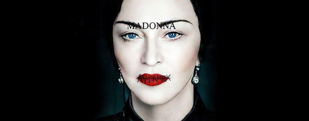 madame-x-001