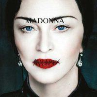 madame-x-13-track