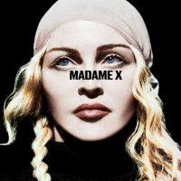 madame-x-15-track