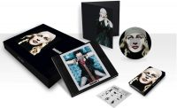 madame-x-deluxe-boxset