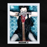 madame-x-deluxe-edition