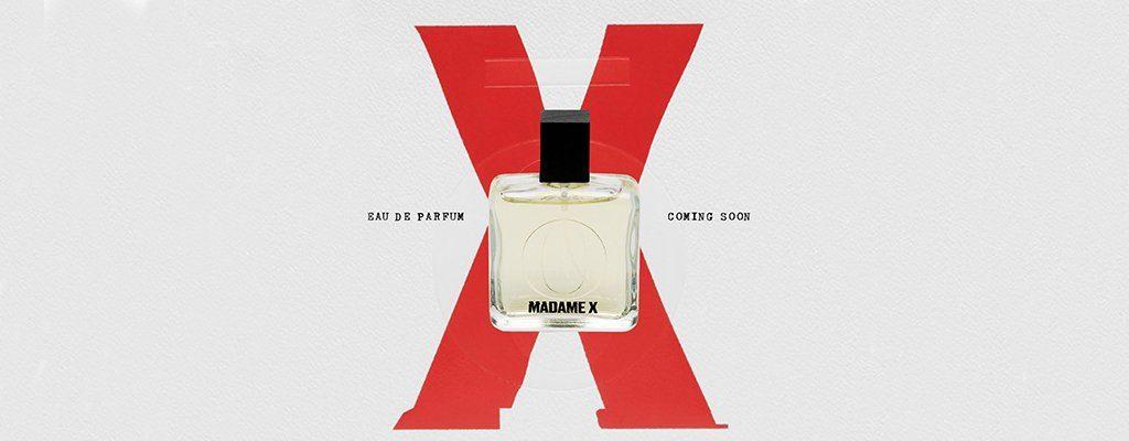 madame-x-eau-de-parfum