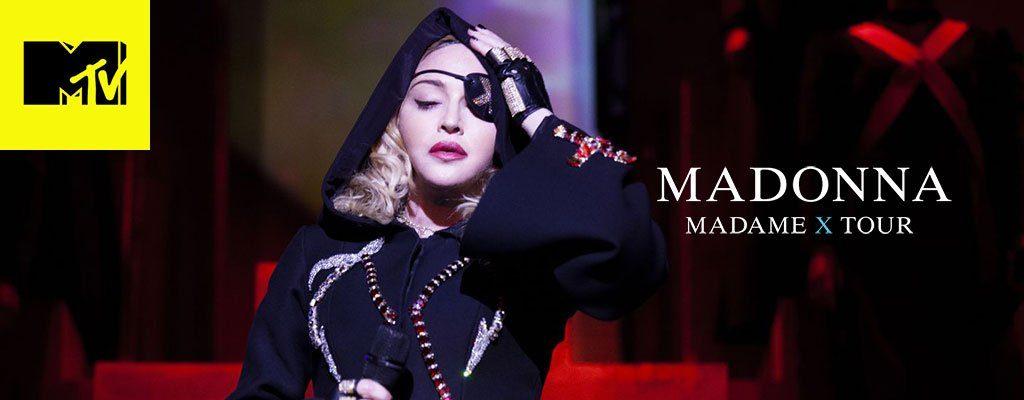 madame-x-tour-mtv