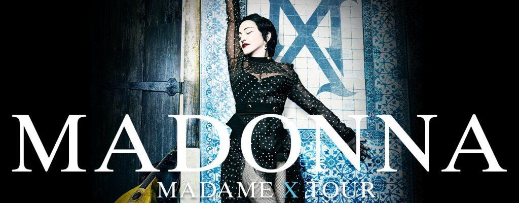 madame-x-tour