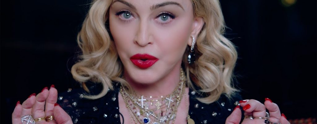madame-x-tour-video-announcement
