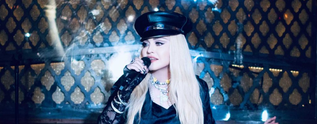 madonna-at-the-red-rooster-8-october-2021-header