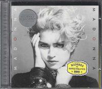 madonna-cd-duitsland-2001