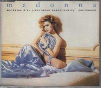material-girl-cd-single