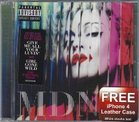 mdna-deluxe-2cd-south-east-asia