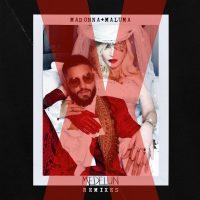 medellin-remixes-1024x1024