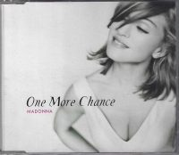 one-more-chance-cd-maxi-single-duitsland