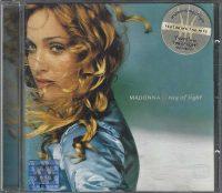 ray-of-light-cd-duitsland