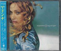 ray-of-light-cd-japan