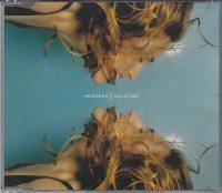 ray-of-light-cd-maxi-single-2-duitsland