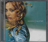 ray-of-light-words-and-music-cd-japan