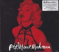 rebel-heart-2cd-deluxe-version-south-east-asia