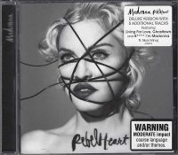rebel-heart-deluxe-cd-australie