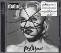 rebel-heart-deluxe-cd-eu