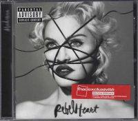rebel-heart-deluxe-cd-frankrijk