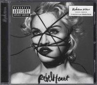 rebel-heart-deluxe-cd-italie