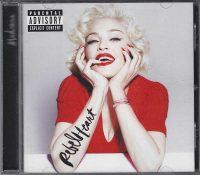 rebel-heart-standard-cd-eu