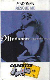 rescue-me-cassette-single-nederland