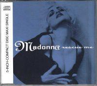rescue-me-cd-maxi-single-duitsland