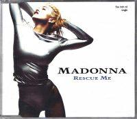 rescue-me-cd-maxi-single-uk