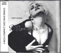 rescue-me-remixes-cd-maxi-single-duitsland