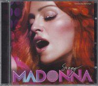 sorry-cd-maxi-single-eu-6track