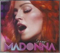 sorry-cd-maxi-single-eu