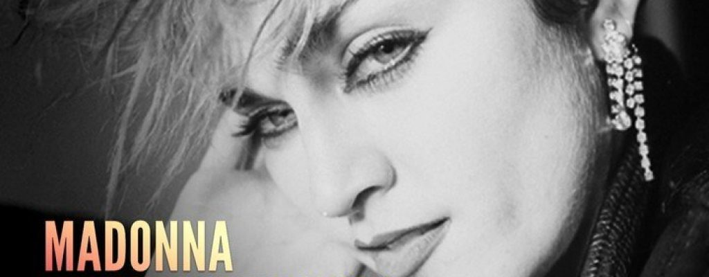 the-story-of-the-songs-madonna
