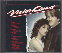 vision-quest-cd-usa
