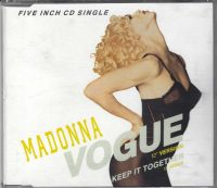 vogue-cd-maxi-single-duitsland