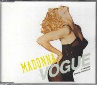 vogue-cd-maxi-single-gele-disc-duitsland