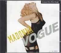 vogue-cd-maxi-single-usa
