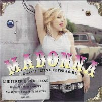 what-it-feels-like-for-a-girl-cd-maxi-single-limited-edition-australie