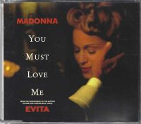 you-must-love-me-cd-maxi-single-duitsland